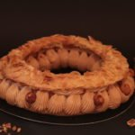 Paris Brest paso a paso | Paris Brest step by step