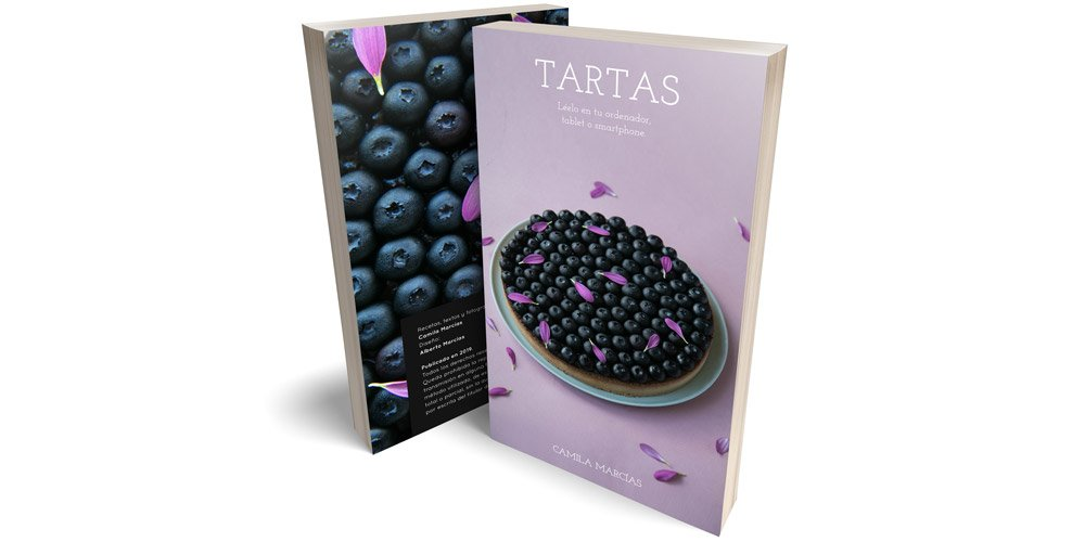Do you want to have my Tarts recipes?